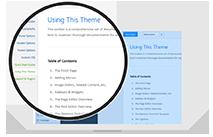 Diseño y desarrollo de páginas web 5 lsisoluciones