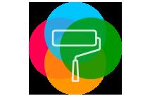 Diseño y desarrollo de páginas web 7 lsisoluciones