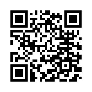 Gestiona tu almacén con código de barras y resuelve los problemas 2 lsisoluciones