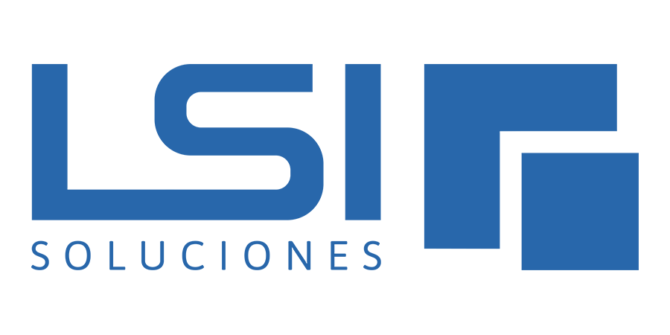 img destacada firma sap bussines one lsisoluciones gduran